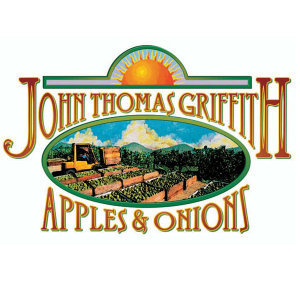 John Thomas Griffith 歌手頭像