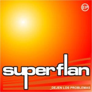 Superflan 歌手頭像