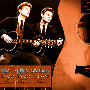 The Everley Brothers