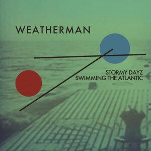 Weatherman 歌手頭像