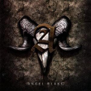 Angel Blake 歌手頭像