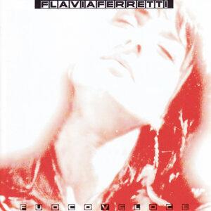 Flavia Ferretti 歌手頭像