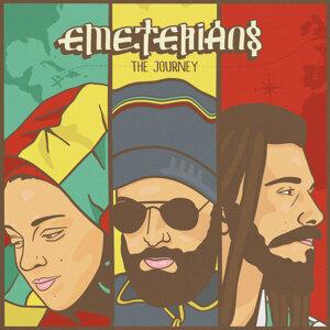 Emeterians 歌手頭像