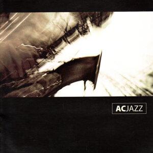 ACJazz 歌手頭像
