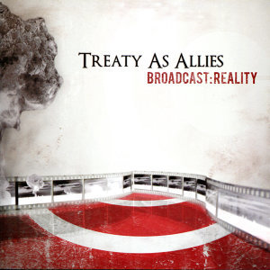 Treaty As Allies 歌手頭像
