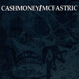 Cash Money 歌手頭像