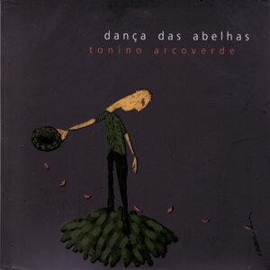 Tonino Arcoverde 歌手頭像