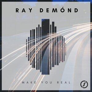 Ray Demónd