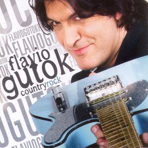 Flavio Gutok 歌手頭像