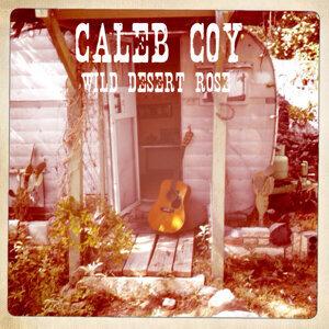 Caleb Coy 歌手頭像