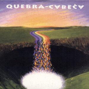 Quebra-Cabeça 歌手頭像