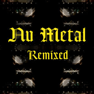 Klones Of Nu Metal