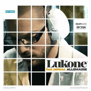 LuKone feat deMoga