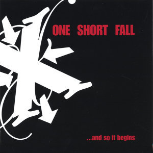 One Short Fall 歌手頭像