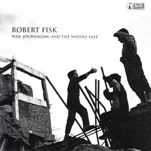 Robert Fisk 歌手頭像