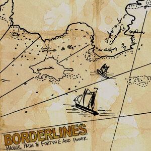 Borderlines 歌手頭像