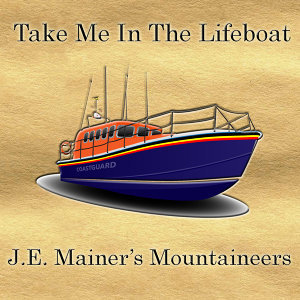 J. E Mainer's Mountaineers