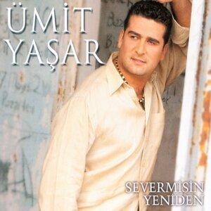 Ümit Yaşar 歌手頭像