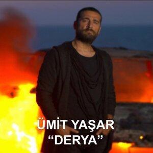 Ümit Yaşar