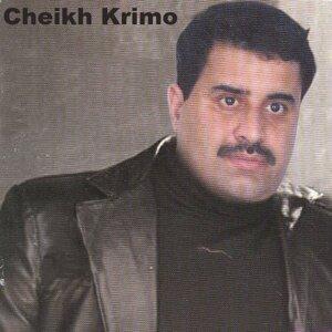 Cheikh Krimo 歌手頭像