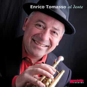 Enrico Tomasso 歌手頭像
