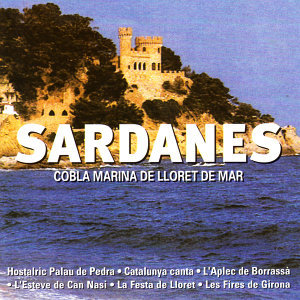 Sardanes 歌手頭像