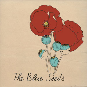 The Blue Seeds 歌手頭像