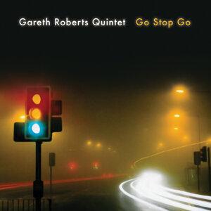 Gareth Roberts Quintet 歌手頭像