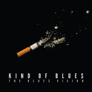 The Blues Vision