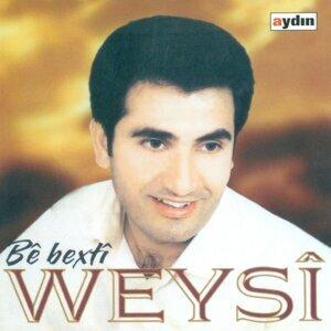 Weysi
