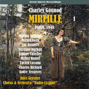 Michel Hamel 歌手頭像