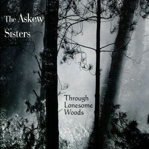 The Askew Sisters 歌手頭像