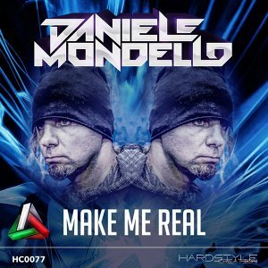 Daniele Mondello