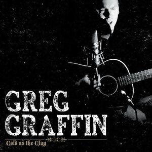 Greg Graffin 歌手頭像