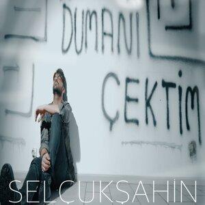 Selçuk Şahin 歌手頭像