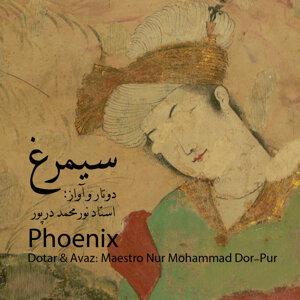 Nur Mohammd Dor-Pur 歌手頭像