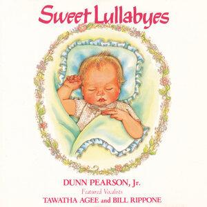 Dunn Pearson Jr. 歌手頭像