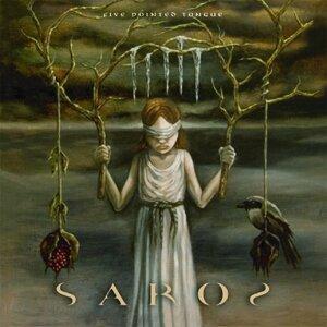 Saros 歌手頭像