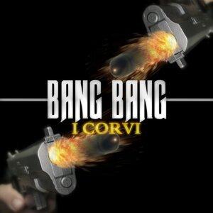 I Corvi 歌手頭像