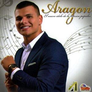 Aragon 歌手頭像