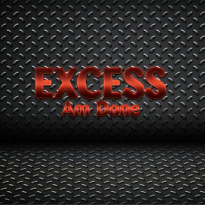 Excess 歌手頭像