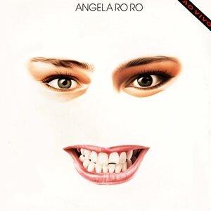 Angela Ro Ro 歌手頭像