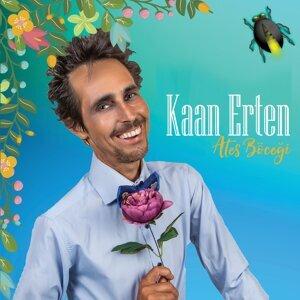 Kaan Erten 歌手頭像