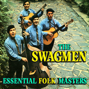 The Swagmen 歌手頭像