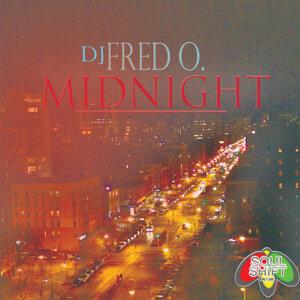 DJ Fred .O