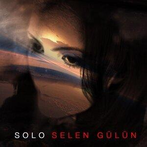 Selen Gülün 歌手頭像