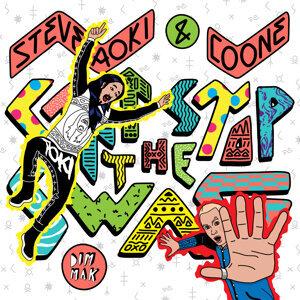 Steve Aoki & Coone 歌手頭像