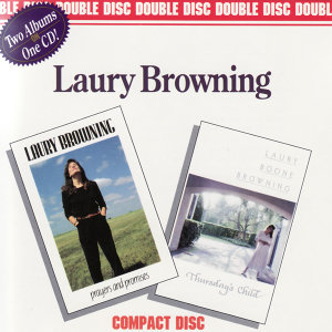 Laury Browning 歌手頭像