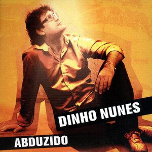 Dinho Nunes 歌手頭像