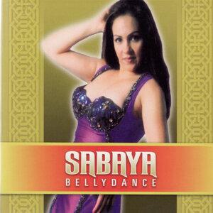 Sabaya 歌手頭像